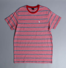 US Polo Assn. Men T-Shirts M NWT