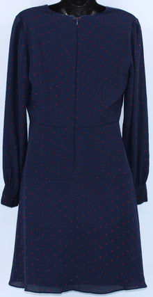 Ann Taylor Women Dress 2 NWT