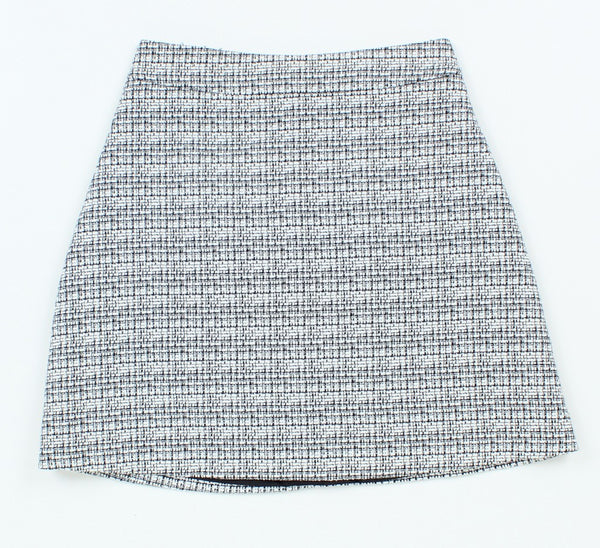 Express Straight & Pencil Skirt 4