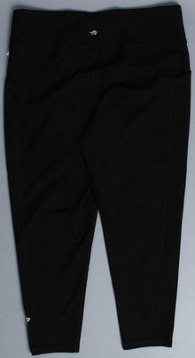Ideology Women Leggings XL NWT