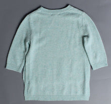 Tucker + Tate Girls Sweaters 7-8