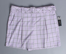 Worthington Industries Women Shorts 10 NWT