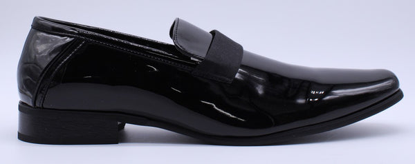 Calvin Klein Loafer 10.5