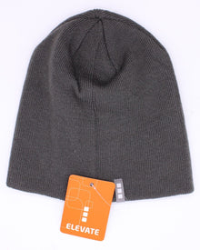 Elevate Men Hats One Size NWT