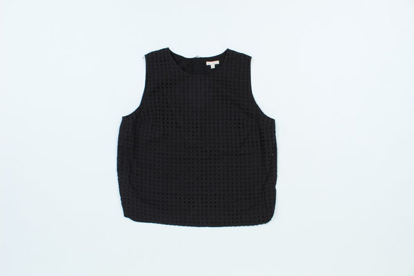 Gap Sleeveless Sweater L