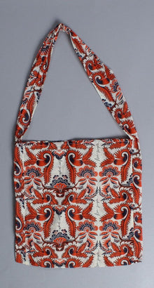 Free People Women Tote