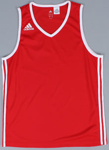 adidas Men Activewear Jersey L