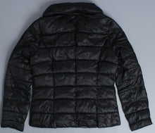 a.n.a Women Puffer Jacket PS