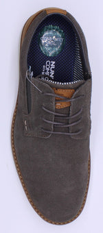 Nunn Bush Men Casual Shoes 10.5 (NIB)