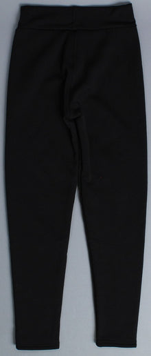 Unbranded Sherpa Lined Leggings M