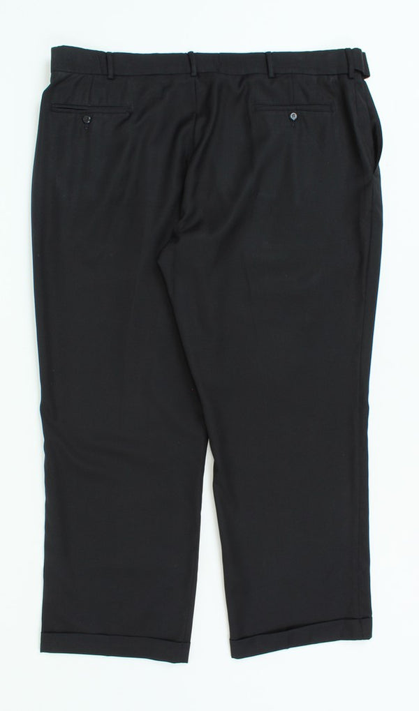 Stafford Men Pants 44x30