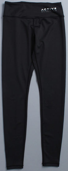 Unbranded Women Leggings M
