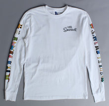 Divided Kid's Long sleeve XS