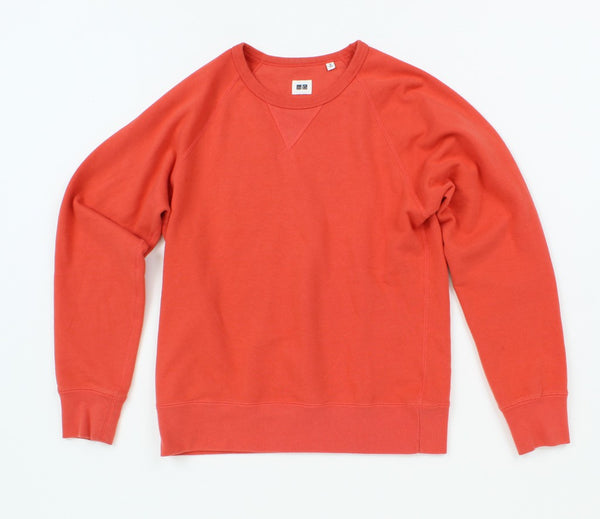 Uniqlo Long Sleeve M