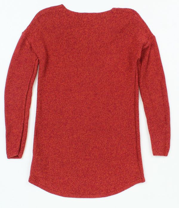 Old Navy Long Sleeve S