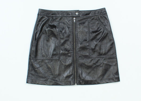 MINKPINK Mini Skirts Regular M (NWT)