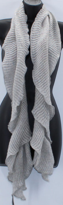 Collection 18 Women Infinity Scarf NWT