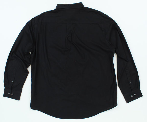 Croft & Barrow Long Sleeve XL