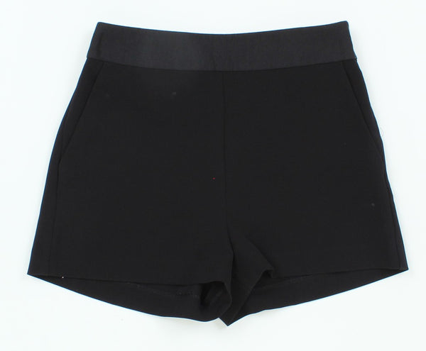 Express Women Shorts 2