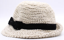 INC Women Hat OS NWT