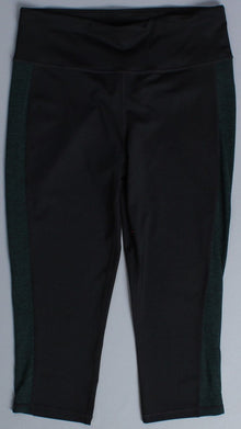 Ideology Women Leggings M NWT