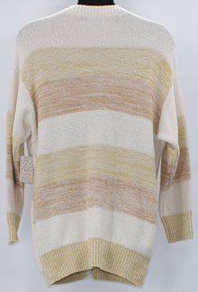 Free People Women Cardigan XS NWT