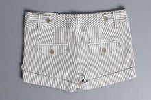 Express Women Shorts 4