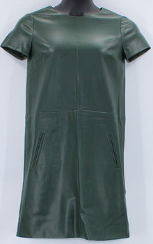 Ann Taylor Women Dress 0