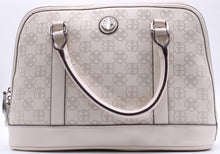 Giani Bernini Women Medium Satchel NWT