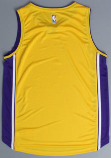 Fanatics Basketball-NBA Men Jersey L