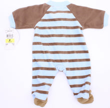 Carter's Baby One-Piece Preemie/Up to 7 lb. NWT