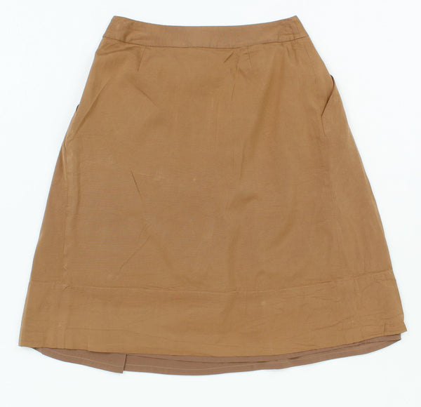 Talbots Women Skirt 4
