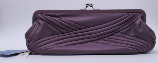 Simply Vera by Vera Wang Clutch (NWT)