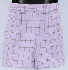 Worthington Industries Women Shorts 6 NWT