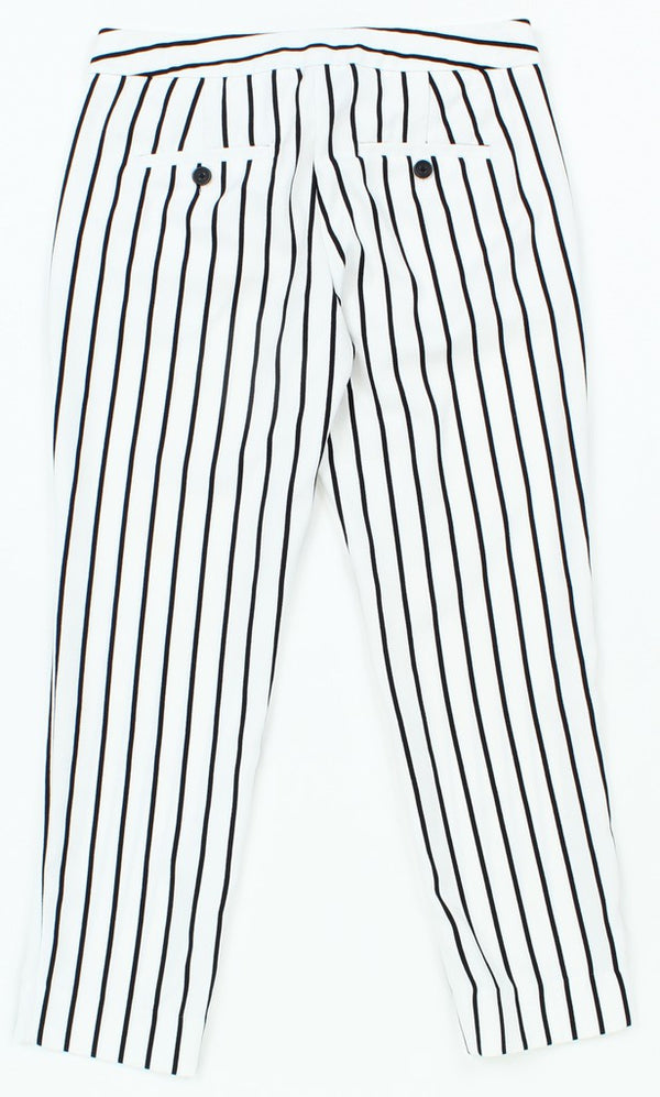 Banana Republic Women Capri 0
