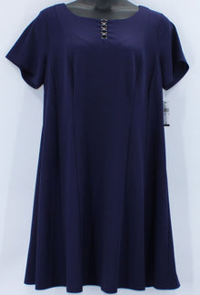 Alyx Women Dress 20 NWT