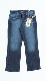 Lucky Brand Women Jeans 8 (NWT)