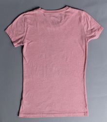 Aeropostale Women's Top S