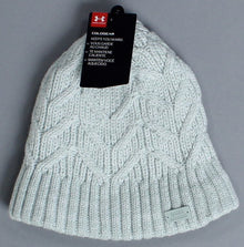 Under armour Women Hat OS NWT