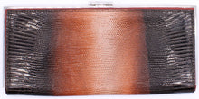 Calvin Klein Women Clutch