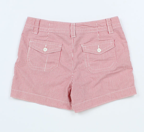 Faded Glory Basic Shorts 10
