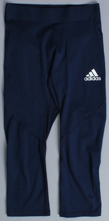 Adidas Women Leggings M