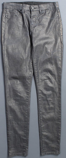 Calvin Klein Women Leggings 2