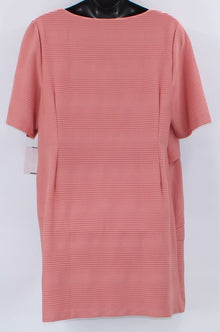 Connected Women Dresses 24W NWT