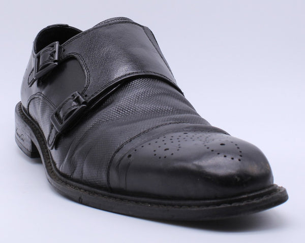 Kenneth Cole Oxford Men 9