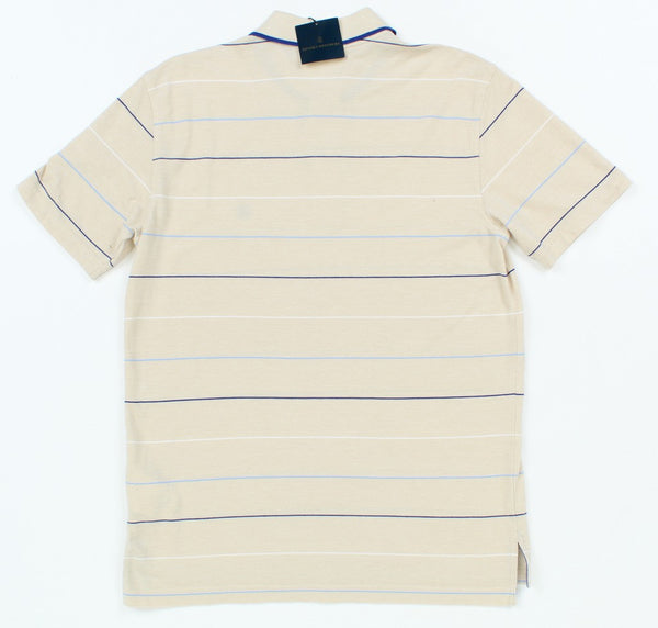 Brooks Brothers Short Sleeve M NWT