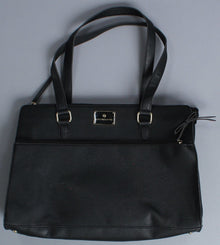 Liz Claiborne Women Saddle Bag