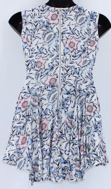 H&M Women Dress 10