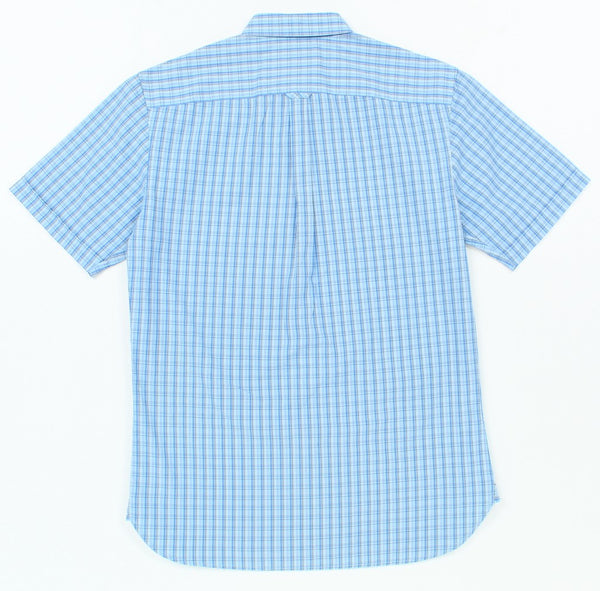 Alfani Men Shirt S