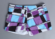 JetPilot Women Board Shorts 5